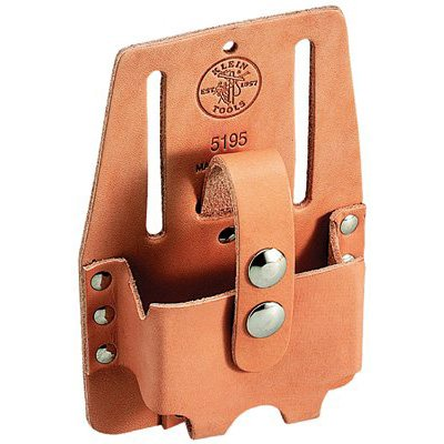 Klein Tools - Tape-Rule Holders 5195