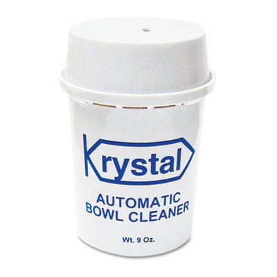 Krystal™ ABC Automatic Bowl Cleaner BWKABCCT