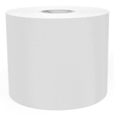 LabelTac® LT402RF Reflective Printer Labels - White