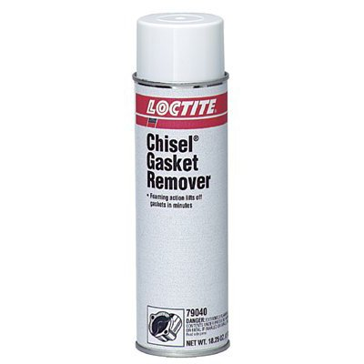 Loctite - Chisel® Gasket Remover 79040