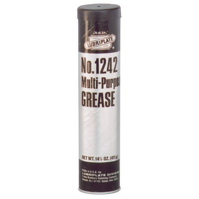 Lubriplate® - 1240 Series Multi-Purpose Grease L0106-098