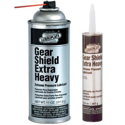 Lubriplate®  - Gear Shield Series Open Gear Grease