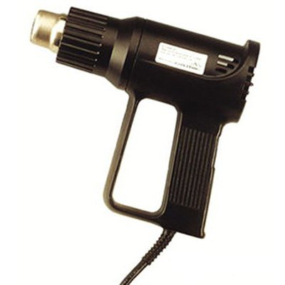 Master Appliance - Ecoheat™ Heat Guns EC-100