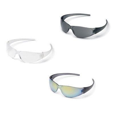 MCR Safety Checkmate® Safety Glasses