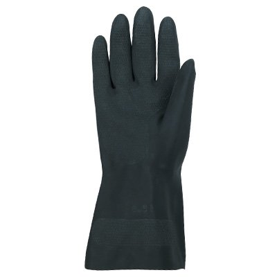 MCR Safety Chem-Tech® Neoprene Gloves 5435-XL