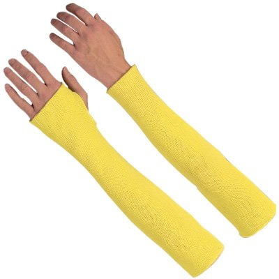 MCR Safety Kevlar® Sleeves