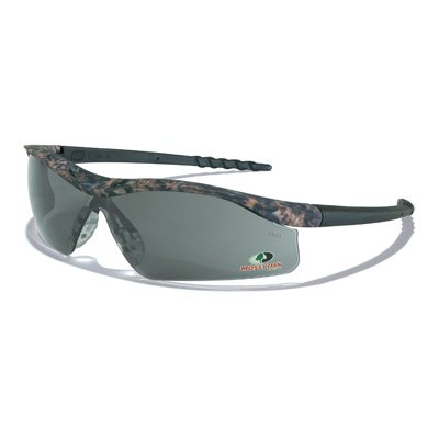 MCR Safety Mossy Oak® Safety Glasses MODL112