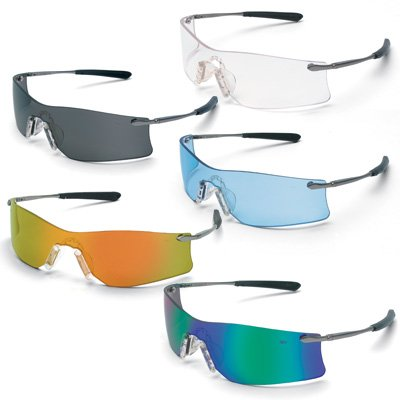 MCR Safety Rubicon® Safety Glasses