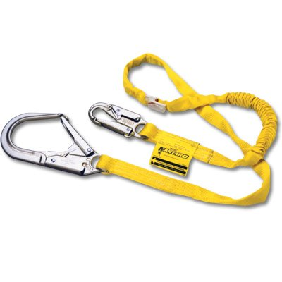 Fall Protection Lanyard 219WRS-Z7/6F