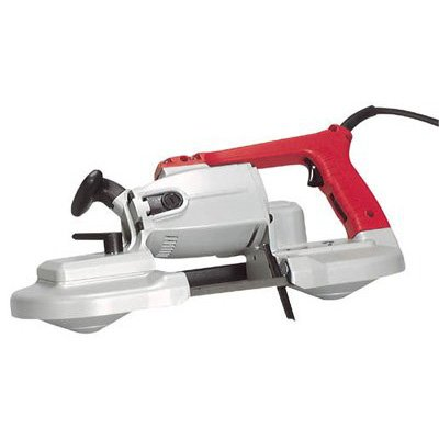 Milwaukee® Electric Tools - Portable Electric Band Saws 6225