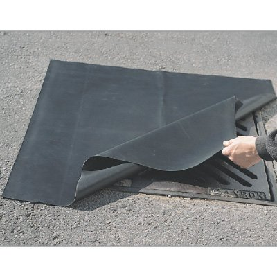 Neoprene Drain Seals
