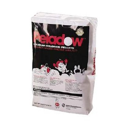 Peladow Calcium Chloride Ice Melt