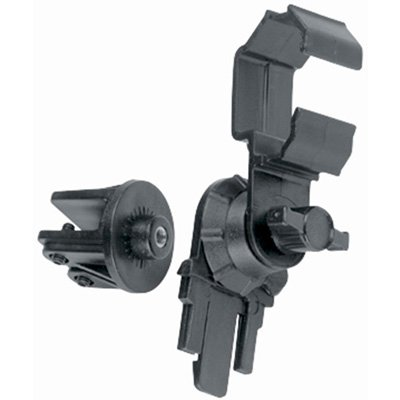 Pelican® Stealthlite® 2400 Flashlight Holder