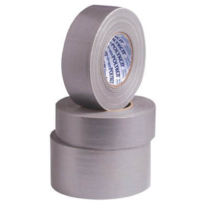 Polyken® - Premium Duct Tapes 682749