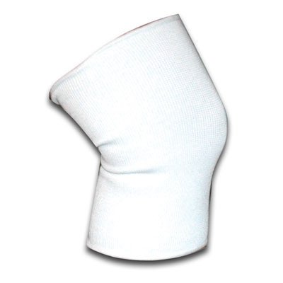 ProCare Compression Knee Support
