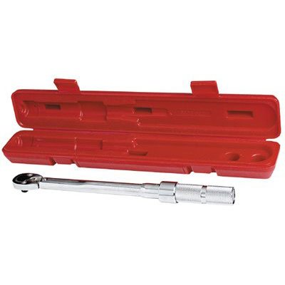 Proto® - Foot Pound Ratchet Head Torque Wrenches