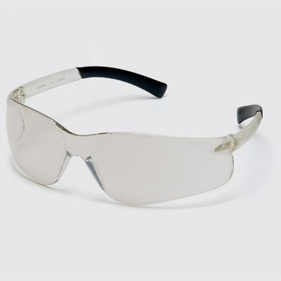 Pyramex® Basic Ztek Safety Glasses