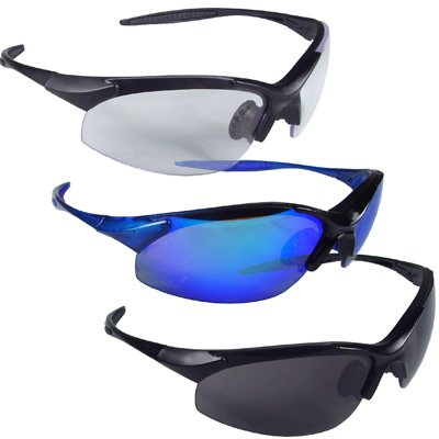 Radians Rad-Infinity® Safety Eyewear