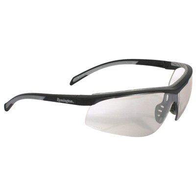 Remington® Safety Glasses T71-90