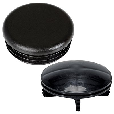 Replacement Bollard Cap