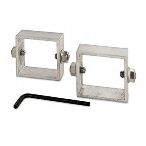 Replacement Sign Brackets