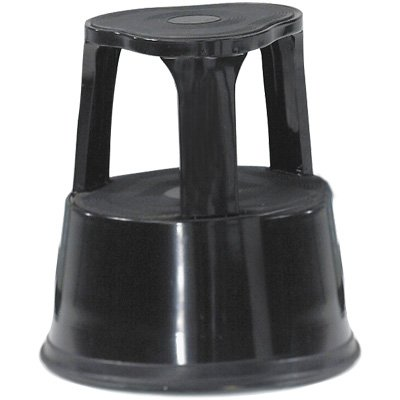 Rolling Step Stool