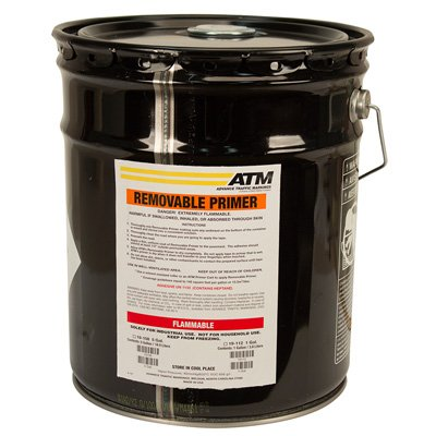 Rumble Strip Adhesives