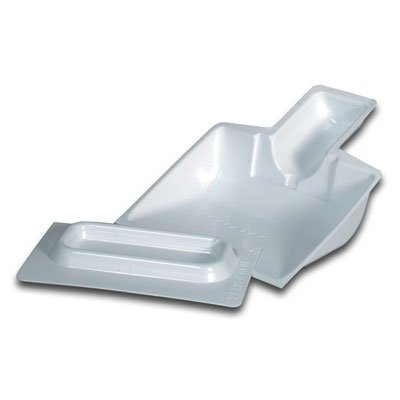 Safetec® Scoop & Scraper 17170