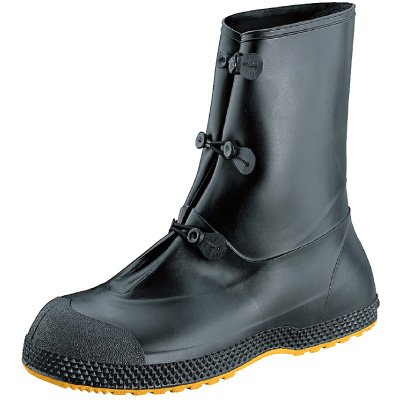 North® Servus® SF™ Mid Overboots
