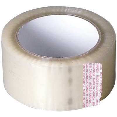 Nadco Shipping Tape PPCL-2-110