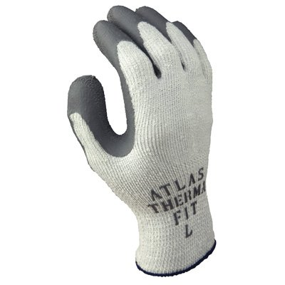 Showa® Atlas Therma-Fit® 451 Work Gloves