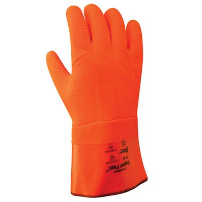 Showa Insulated Super Flex® Glove 75-10S