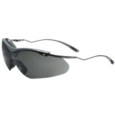 Smith & Wesson® Sigma Safety Glasses 20352