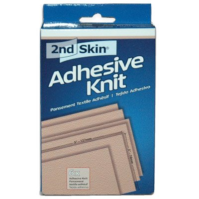 Spenco Spenco® 2nd Skin® Adhesive Knit 41-301