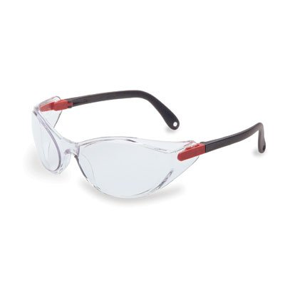 Sperian UVEX® Bandido® Safety Glasses S1700E