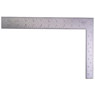 Stanley® - Steel Squares 45-912
