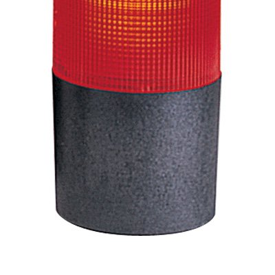 Federal Signal Status Indicator Light Base LSB-120