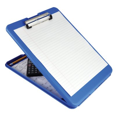 Saunders Storage Clipboard 559