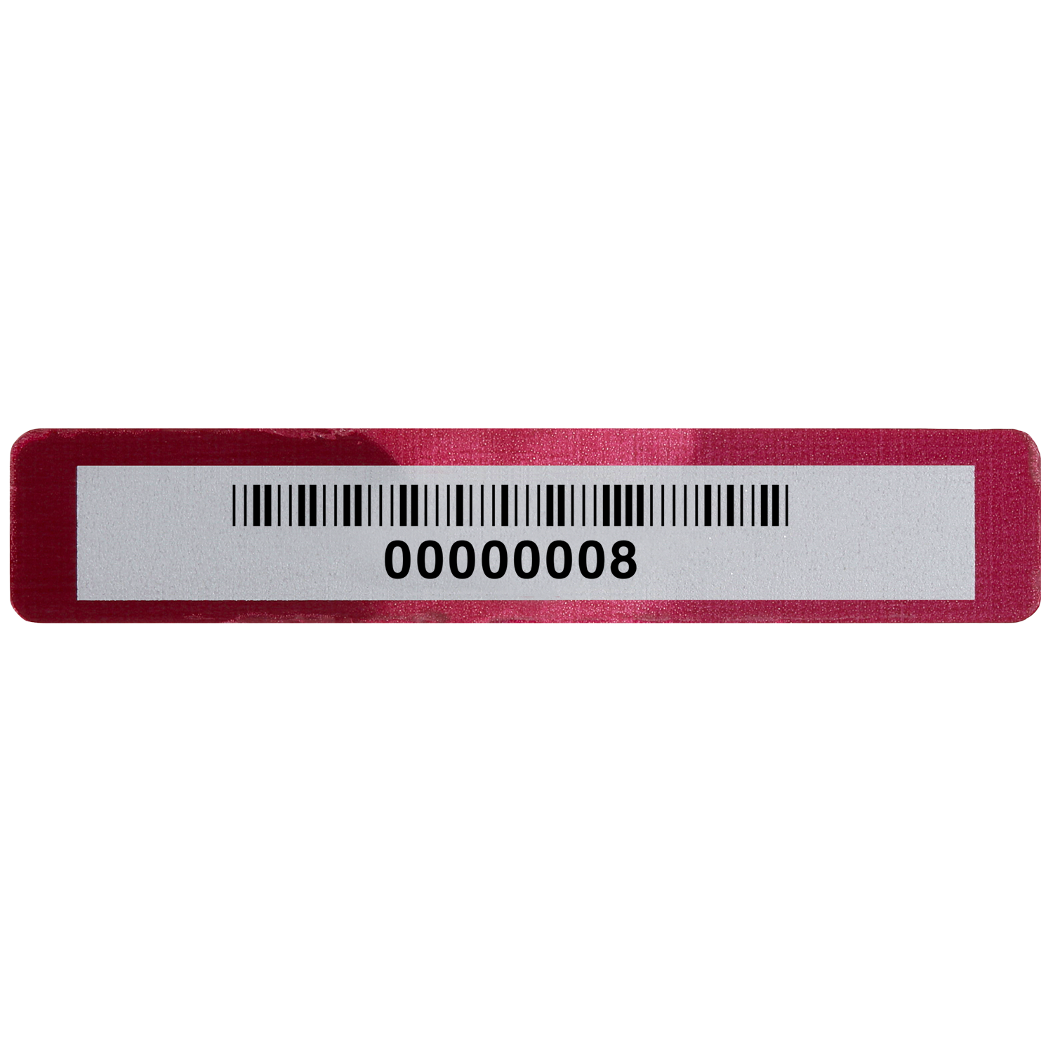 Duraguard® Supplemental Bar Code