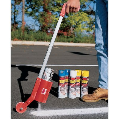 Paint Marking Stick - AERVOE 245
