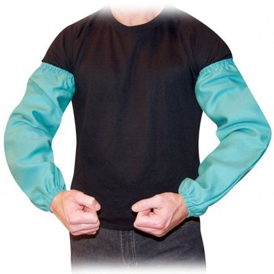 Tillman® Flame Resistant Cotton Sleeves
