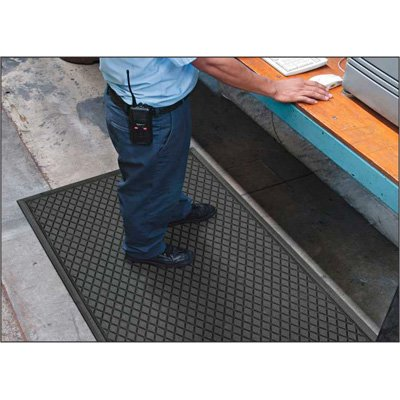 Traction Hog II Anti-Slip Mats