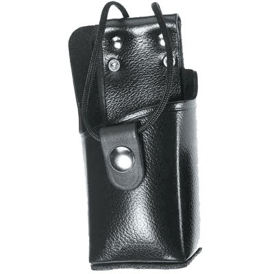 Motorola XTN Series Two-Way Radio Carrying Case MR7000-200