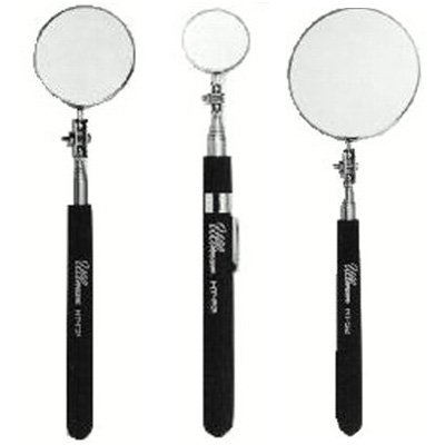 Ullman - Telescoping Inspection Mirrors