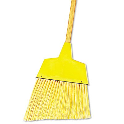 Boardwalk UniSan Angler Fiberglass Broom BWK932AEA