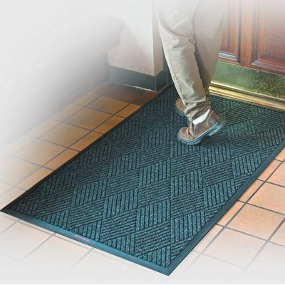 Waterhog® Grand Premier Standard Entrance Mats
