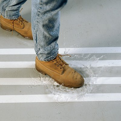 Waterproof Anti-Skid Tape