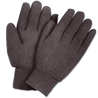 Wells Lamont® Jersey Gloves Y7201LS