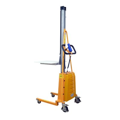 Wesco® Electric Office Lift