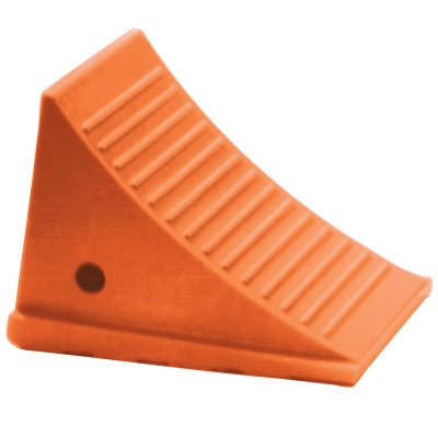Checkers Safety Wheel Chock UC1500-4.5